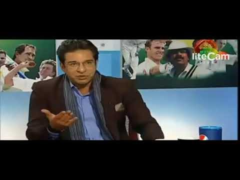 Pak Media on India 2018-Virat Kohli legend banchuka hai