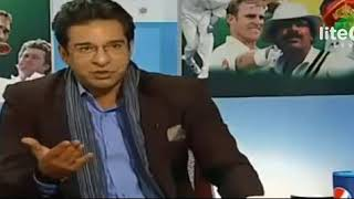 Pak Media on India 2018-Virat Kohli legend banchuka hai