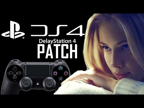 Sony to End PS4 Release Date Delays? Update to Playstation Policy