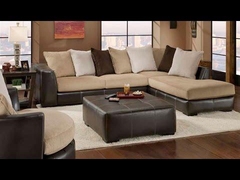swivel-chairs-|-swivel-chairs-for-sale-|-swivel-chairs-outdoor