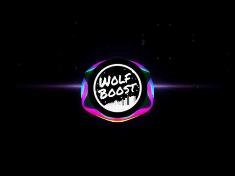GUEZ ft. Neli - Cel mai bun din viața ta [Bass Boosted]