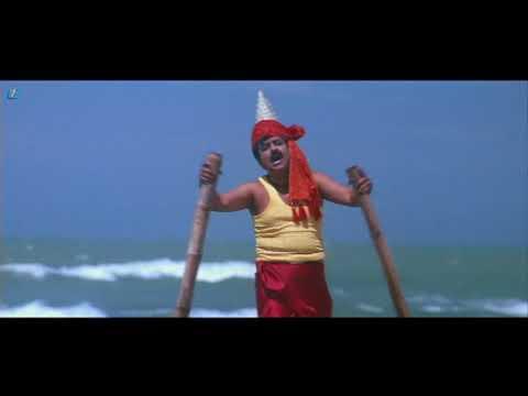 Antony Yaar Full Tamil Movie | Shaam, Mallika Kapoor, Lal, Vivek