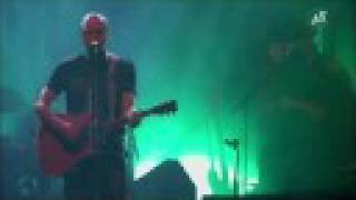 Milow - House By The Creek (Live @ AB)