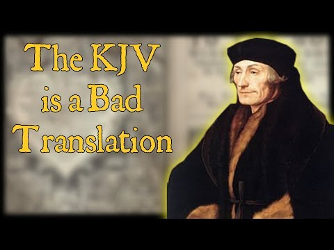 why-the-kjv-is-a-bad-translation