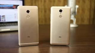 видео Обзор Lenovo Vibe P1m – бюджетного смартфона с емкой батареей и защитой от брызг