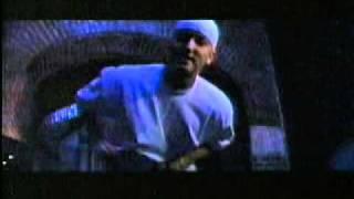 Video Eminem - Forgot About Dre (Music Video) download MP3, 3GP, MP4, WEBM, AVI, FLV September 2018