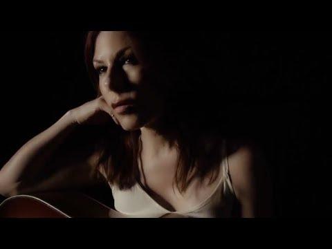 Cindy Alexander - My Favorite Artist (Official Video)