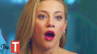 10 Riverdale Casting Secrets That Surprised Us All