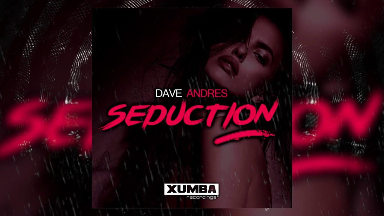 Download Dave Andres - Seduction (Original Mix)