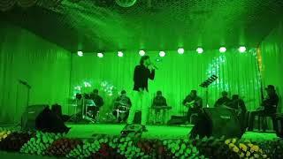 Mere rashke Kamar//Rantu//Rhythm orchestra malda//show contact: 7364005183