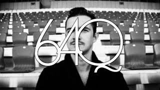 64Q старый добрый Никель | Сэм Никель | ЧОП 2015