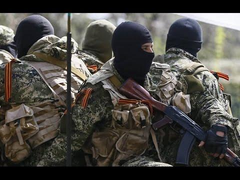 Resultado de imagem para Guerra na Ucrânia