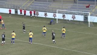 Mezőkövesd Zsóry FC - Diósgyőri VTK felkészülési mérkőzés összefoglalója