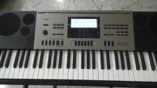 vuclip Do you Know || Piano Cover || Diljit Dosanjh || Punjabi Song ||