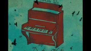 Play Opus 35