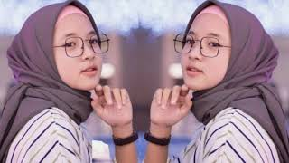 Download Mp3 Nissa Sabyan - Ya Jamalu || Musik Biuti Edit