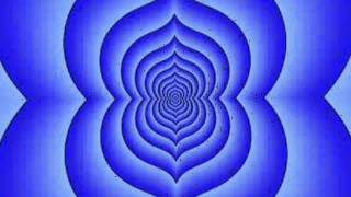 3 HOURS | Extremely Powerful Third Eye Chakra Healing Meditation Music | Ajna