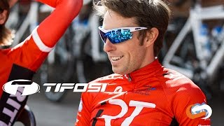 Tifosi Cycling Sunglasses | SportRx