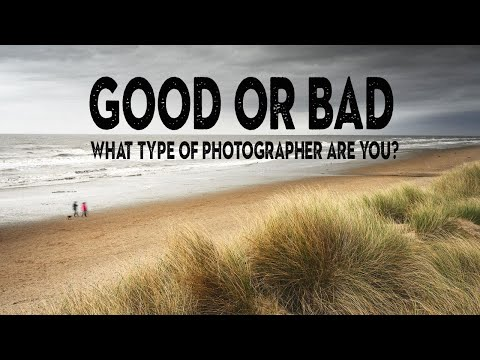 Kill or Be Killed - Good Bad Flicks from YouTube · Duration:  14 minutes 8 seconds