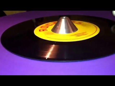 PAPA LEVI, CLIVE & CLEVIE ~ Dantes Dub (SPLIFFY DAN ~ Jah Bless, Swing Easy Riddim, B Side)