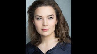 Beth Burrows - Showreel 2021