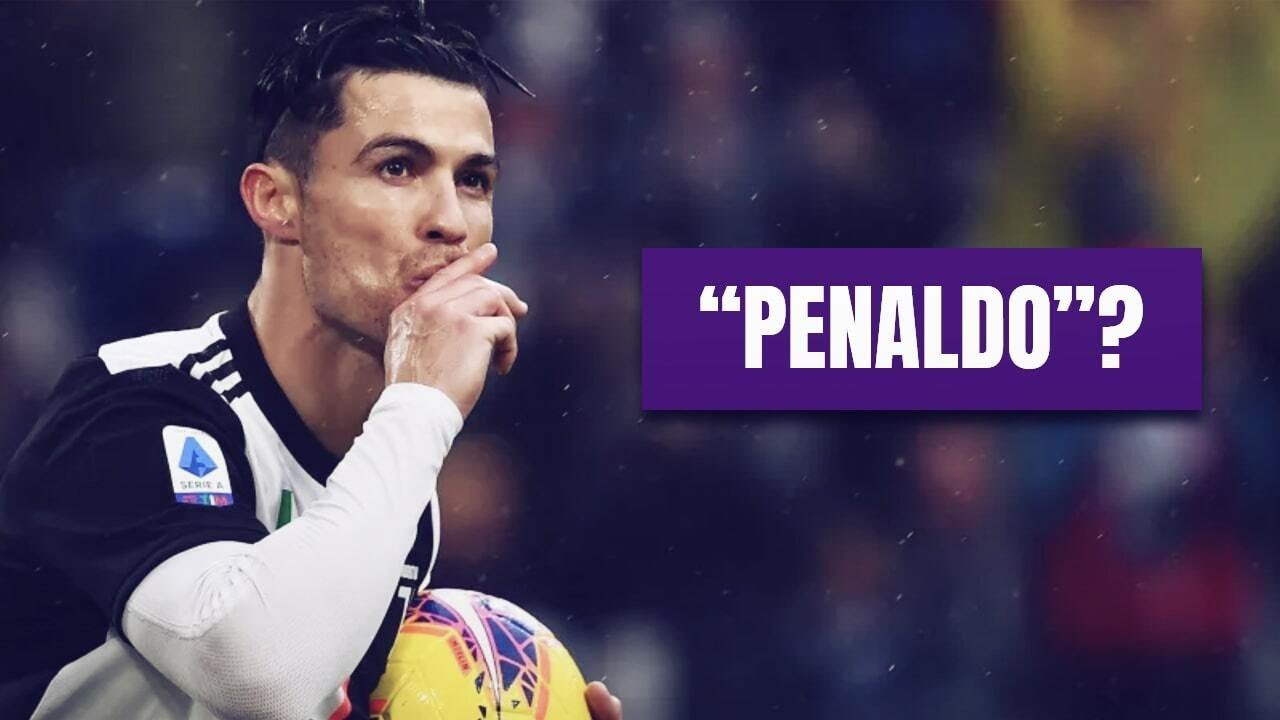 Download The 5 biggest lies about Cristiano Ronaldo | Oh My Goal