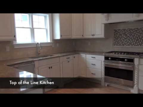 Longport, NJ Real Estate 10 N 32nd Street | OFF THE MARKET