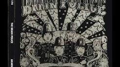 Brain Police - 1968 [Full album] HQ