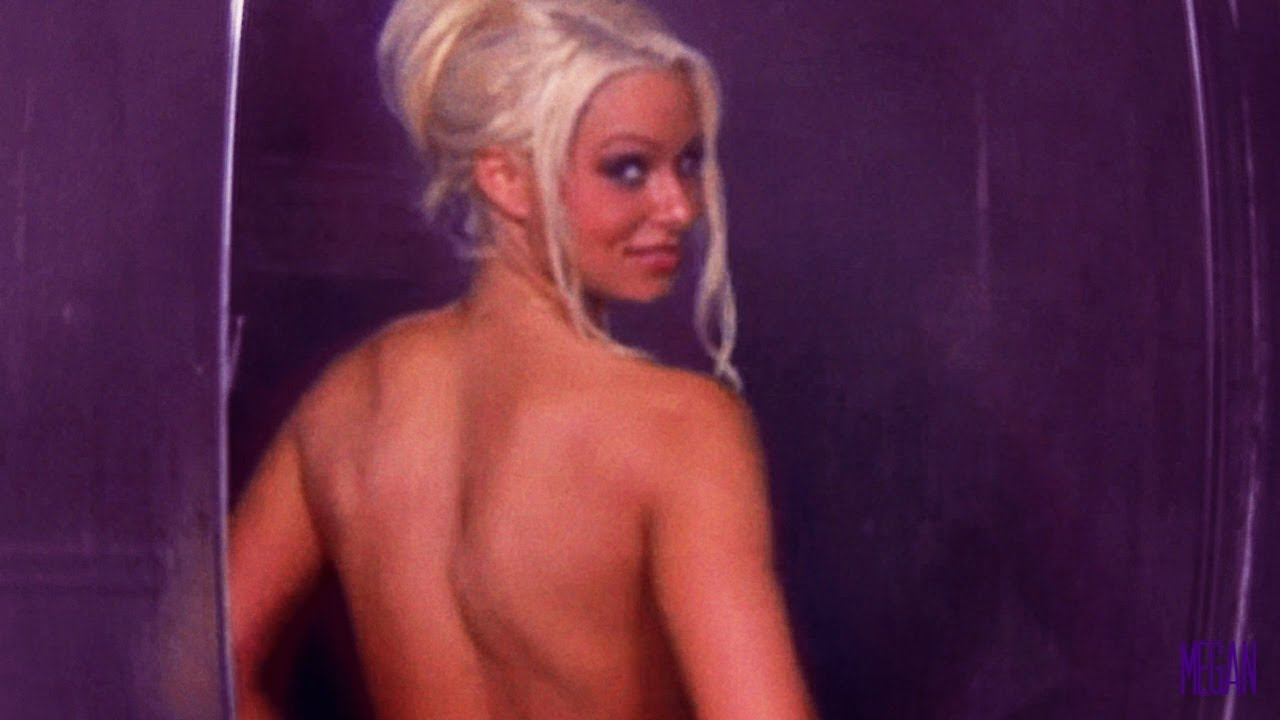 Naked g xxx