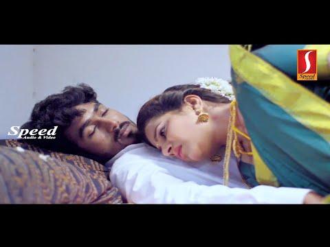 Latest Release Tamil Full Movie | Super Hit Tamil Full Movie | Full HD Movie 2019