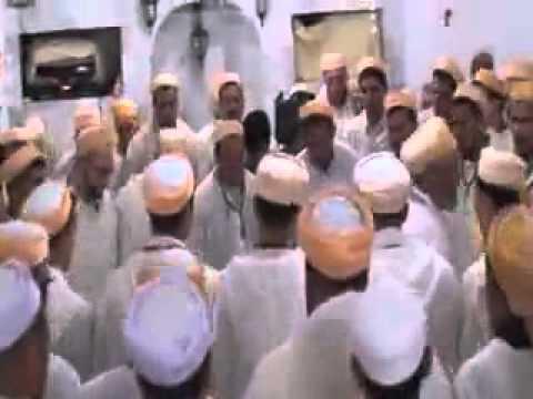 les soufisme en