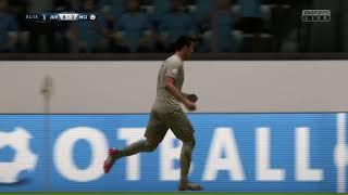 FIFA 19_20181120203530