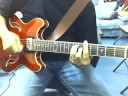 Ibanez AS73  -
