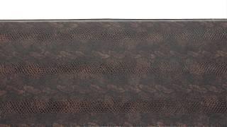 lgl0015 j217 gelpro mats style design bb v3