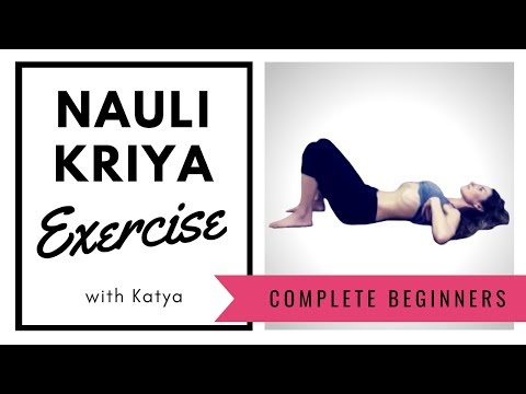 Nauli Tutorial For Complete Beginners