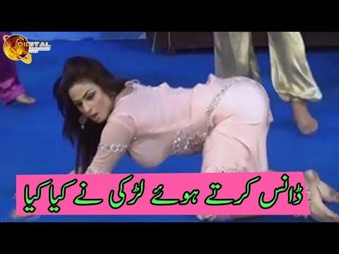 Dane Pe Dana | Mix All Artist | Deewani Mein Deewani Saira Khan | Desi Mujra