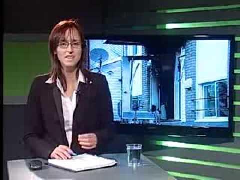 Infomag - Édition du 19 novembre 2013