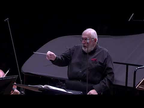 Beethoven: Piano concerto No.3 / Oliver Schnyder · Michail Jurowski · Korean Symphony Orchestra