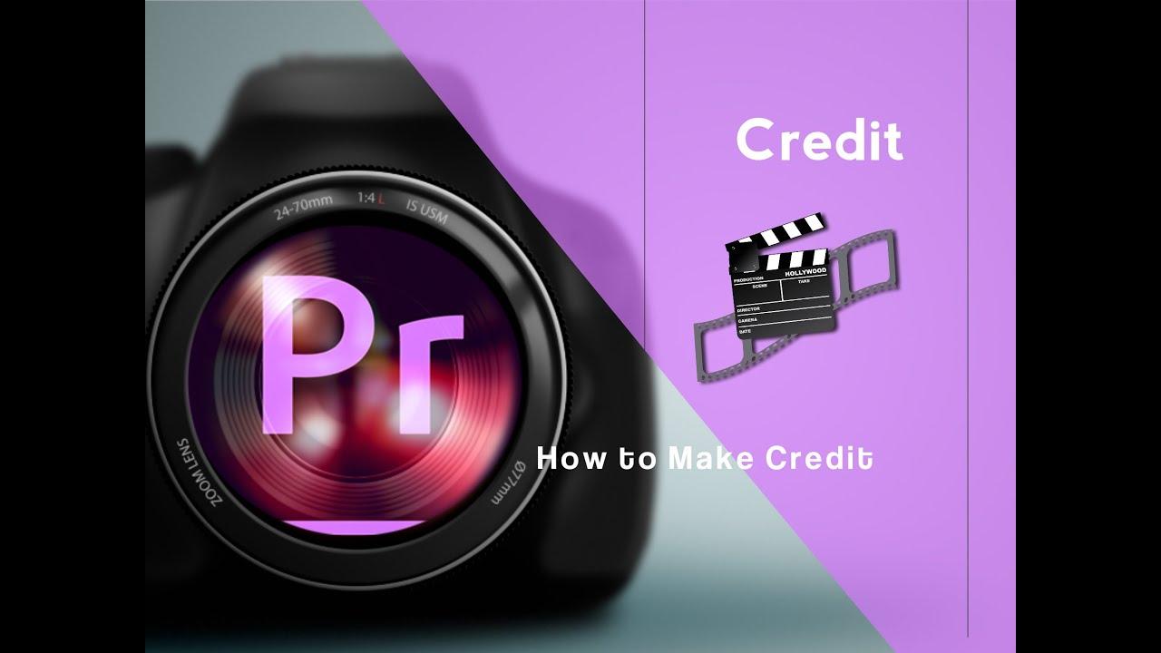 Adobe.com - Adobe Premiere Pro - Consequent hoge kwaliteit