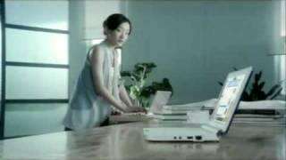 Always Online 愛。在線 - 广告版 - JJ 林俊杰