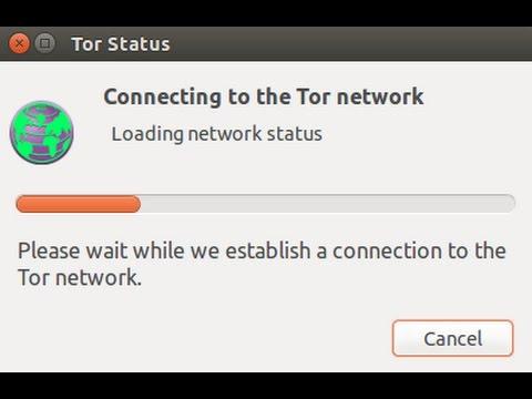 tor browser виснет на загрузке состоЯниЯ сети hydra