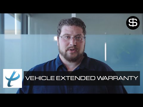 vehicle-extended-warranties:-vehicle-service-contract-types,-cost,-and-pros/cons