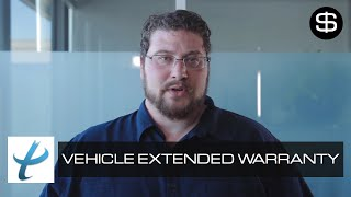 Vehicle Extended Warranties: Vehicle Service Contract Types, Cost, and Pros/Cons