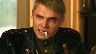 ОТЛИЧНЫЙ ВОЕННЫЙ ФИЛЬМ *ЯЛТА-45* фильмы 2017