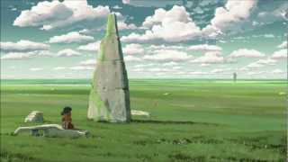 Hello, Goodbye and Hello - Anri Kumaki - English lyrics