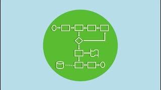 📚BPMN 2.0: Aprende A Modelar Procesos Como Un Experto⭐️