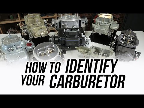 3 Best Chevy 350 Carburetors That Actually Help You Save Money