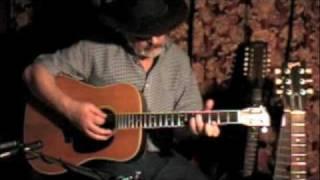 Can't You See            Joe The Guitarman       www.JoeTheGuitarman.com