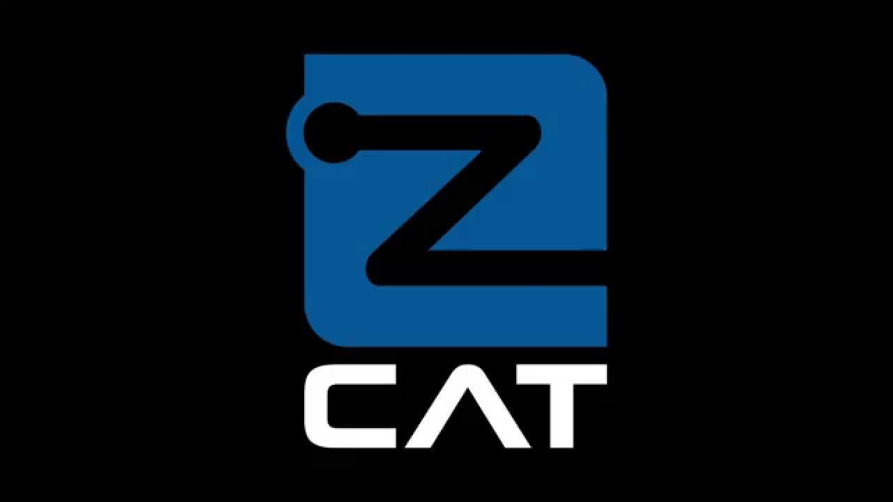 zCat - Videos