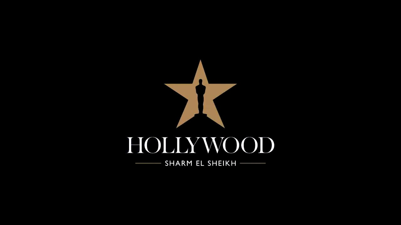 HOLLYWOOD SHARM-EL-SHEIKH